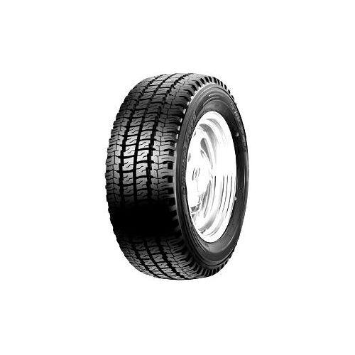 Tigar Cargo Speed 6.50/- R16 108L PKW Sommerreifen Reifen 567978