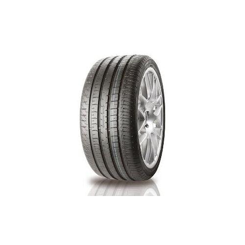 Avon ZX7 215/65 R16 98H PKW Sommerreifen Reifen S250012