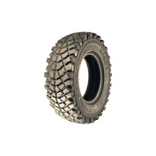 Malatesta Kobra Trac NT 265/75 R16 112S PKW Winterreifen Reifen GB00606