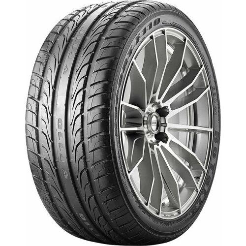 Rotalla XSport F110 275/45 R20 110W PKW Sommerreifen Reifen 913108