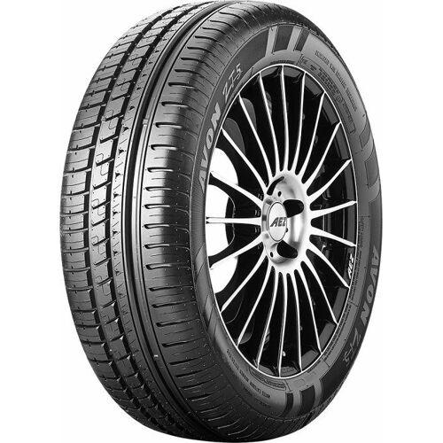 Avon ZT5 165/70 R13 79T PKW Sommerreifen Reifen S040012