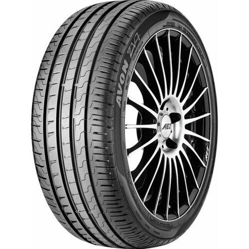 Avon ZV7 195/65 R15 91V PKW Sommerreifen Reifen S460017