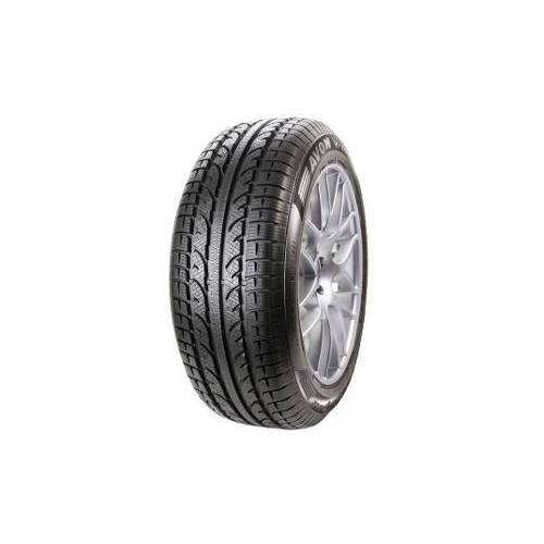 Avon WV7 225/45 R18 95V PKW Winterreifen Reifen 4230196