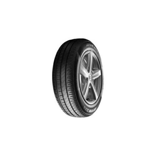 Avon ZT7 165/65 R14 79T PKW Sommerreifen Reifen S700015