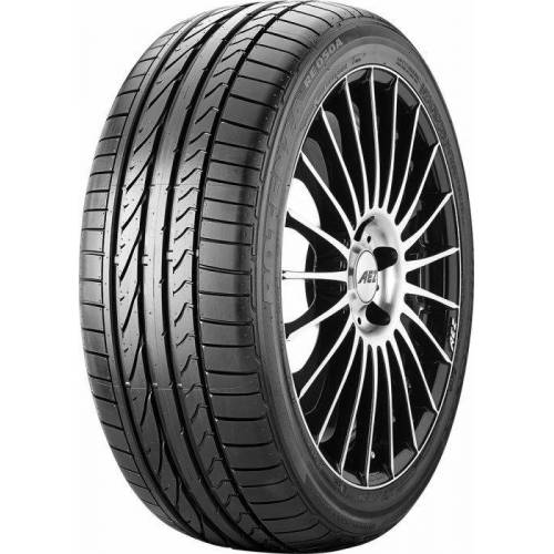 Bridgestone Potenza RE 050 A 245/45 R17 99Y PKW Sommerreifen Reifen 2705