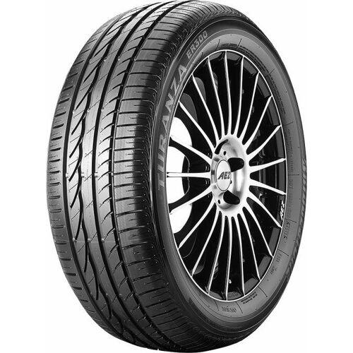 Bridgestone Turanza ER 300 205/55 R16 91V PKW Sommerreifen Reifen 3064