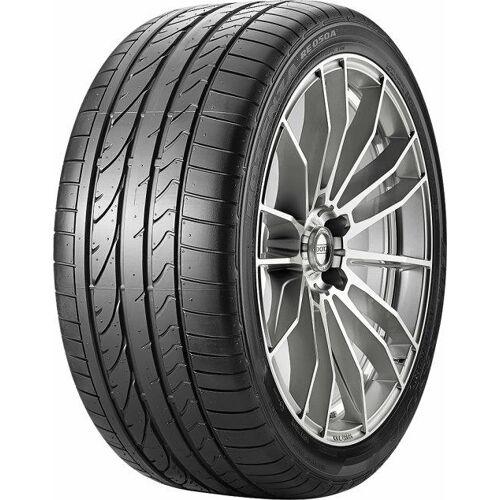 Bridgestone Potenza RE 050 A RFT 255/30 R19 91Y PKW Sommerreifen Reifen 3370