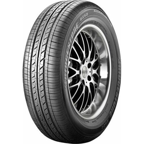 Bridgestone B 250 ECOPIA 175/70 R14 84T PKW Sommerreifen Reifen 4229