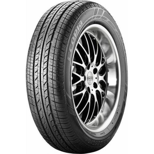 Bridgestone Ecopia EP25 185/60 R16 86H PKW Sommerreifen Reifen 4519