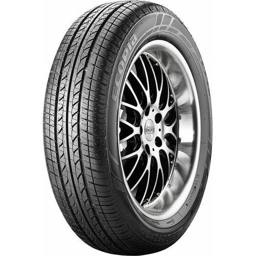 Bridgestone Ecopia EP25 175/65 R15 84H PKW Sommerreifen Reifen 4928