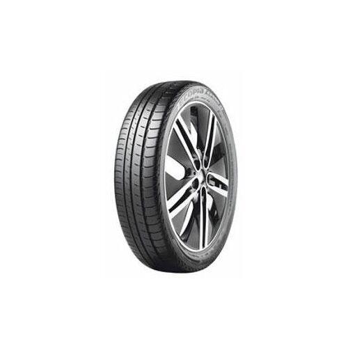 Bridgestone Ecopia EP500 175/55 R20 85Q PKW Sommerreifen Reifen 6586