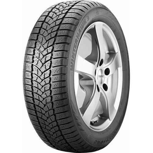 Firestone Winterhawk 3 225/50 R17 98V PKW Winterreifen Reifen 7680