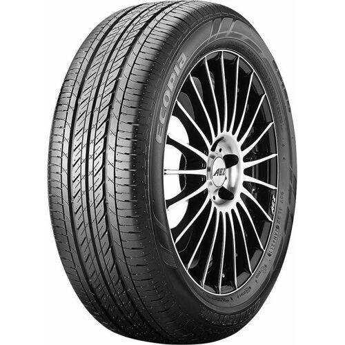 Bridgestone Ecopia EP150 185/60 R15 84H PKW Sommerreifen Reifen 7837