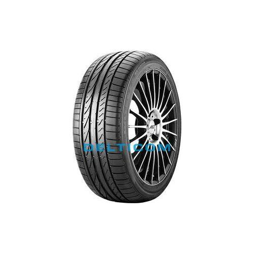 Bridgestone Potenza RE 050 A EXT 235/45 R17 94W PKW Sommerreifen Reifen 8575