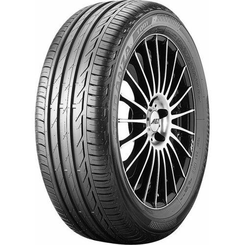 Bridgestone T001ATECA 225/55 R17 97V PKW Sommerreifen Reifen 8763