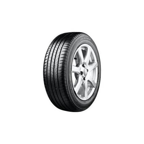 Seiberling Touring 2 225/40 R18 92Y PKW Sommerreifen Reifen 9510
