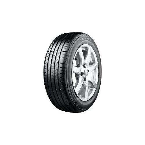 Seiberling Touring 2 225/50 R17 98Y PKW Sommerreifen Reifen 9543
