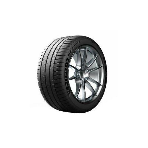 Michelin PS4 S XL 295/30 R19 100Y PKW Sommerreifen Reifen 241929