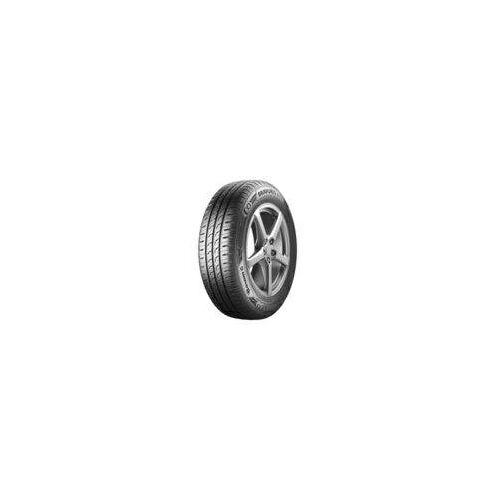 Barum BRAVURIS 5HM XL FR 255/35 R19 96Y PKW Sommerreifen Reifen 1540765