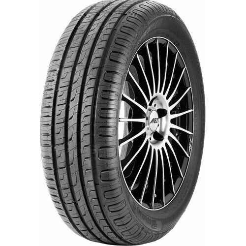 Barum BRAVURIS 3HM XL FR 205/50 R17 93V PKW Sommerreifen Reifen 1540537