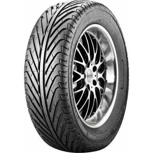 King Meiler ÖKO 195/65 R15 95T PKW Sommerreifen Reifen R-237560