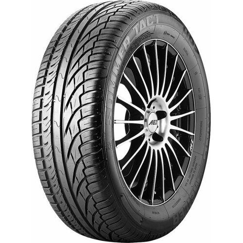 King Meiler HPZ 195/65 R15 91H PKW Sommerreifen Reifen R-277490