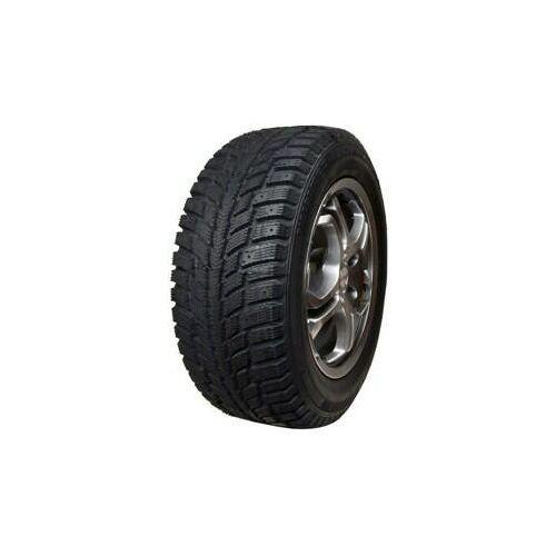 Winter Tact HP2 225/55 R16 95H PKW Winterreifen Reifen R-221524
