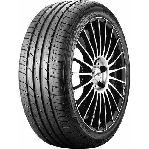 Falken ZE-914 XL 195/45 R17 85W PKW Sommerreifen Reifen 310955