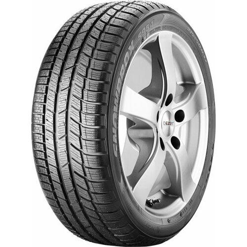 Toyo S954 XL 225/55 R17 101V PKW Winterreifen Reifen 3817900