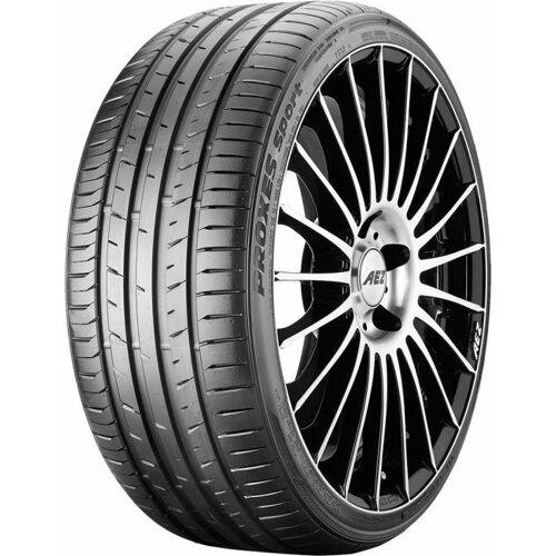 Toyo PROXSPORTX 215/50 R17 95W PKW Sommerreifen Reifen 3959500