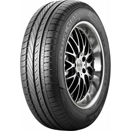 Goodyear Duragrip 165/60 R15 81T PKW Sommerreifen Reifen 529521