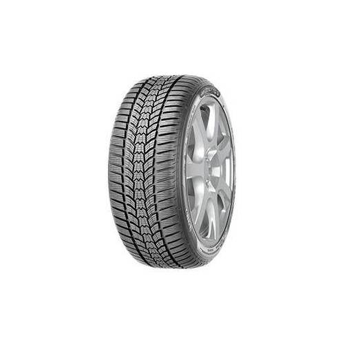 Sava Eskimo HP2 225/55 R16 95H PKW Winterreifen Reifen 532509