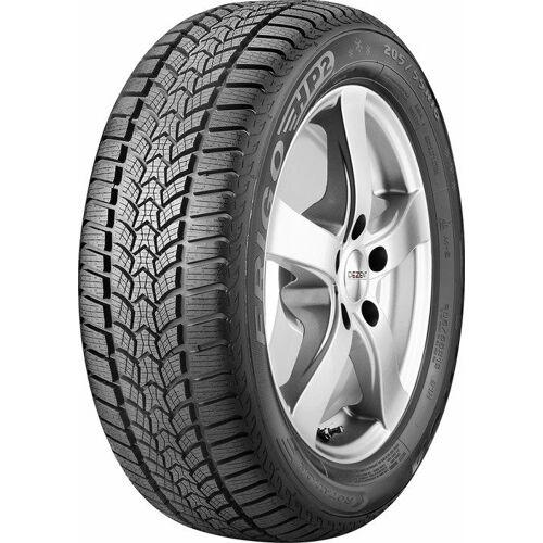 Debica Frigo HP2 215/55 R17 98V PKW Winterreifen Reifen 539225