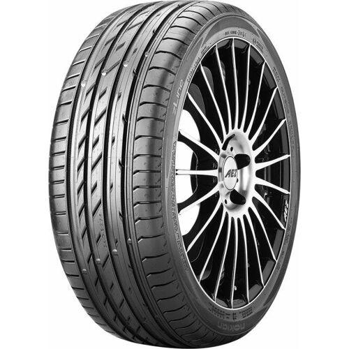 Nokian zLine RunFlat 245/45 R18 96Y PKW Sommerreifen Reifen T429618