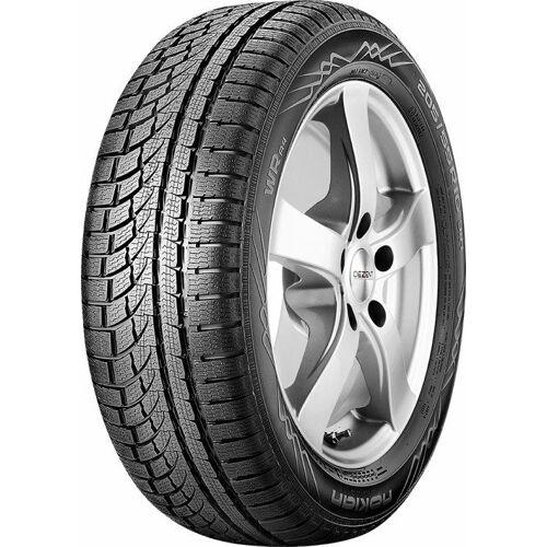 Nokian WR A4 XL M+S 3PMSF 245/40 R17 95H PKW Winterreifen Reifen T429833