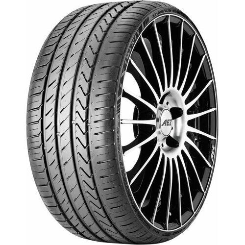 Lexani LX-TWENTY 255/30 R20 92W PKW Sommerreifen Reifen LXST202030030
