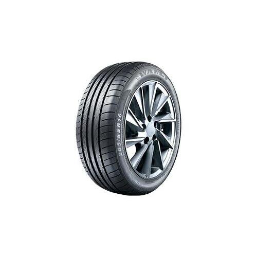 Wanli SA302 245/35 R19 93W PKW Sommerreifen Reifen WL2522