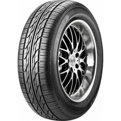 Sunny SN600 205/60 R15 91V PKW Sommerreifen Reifen 4085
