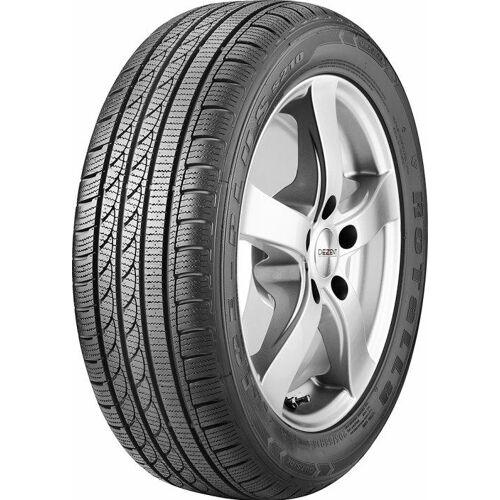 Rotalla Ice-Plus S210 215/40 R17 87V PKW Winterreifen Reifen 912026