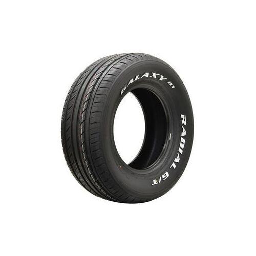Vitour Galaxy R1 G/T 235/60 R14 96H PKW Sommerreifen Reifen 02101892