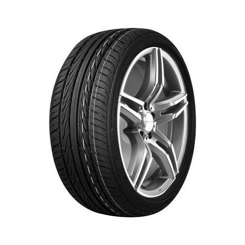 Aoteli P607A 205/45 R16 87W PKW Sommerreifen Reifen A173B004