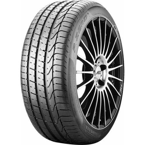 Pirelli P Zero runflat 225/40 R19 89W PKW Sommerreifen Reifen 2331700
