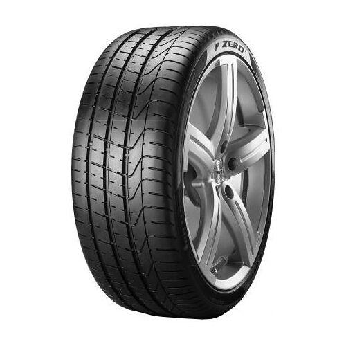 Pirelli P Zero LS runflat 245/45 R20 103W PKW Sommerreifen Reifen 2617900