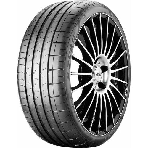 Pirelli PZEROSC 315/35 R20 106Y PKW Sommerreifen Reifen 2782300