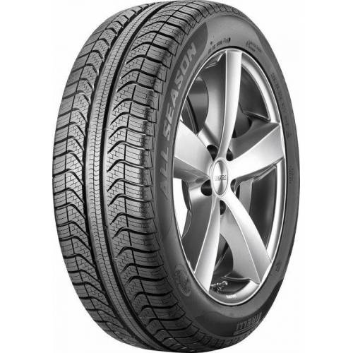 Pirelli CINAS+ 195/55 R16 87V PKW Ganzjahresreifen Reifen 3089100