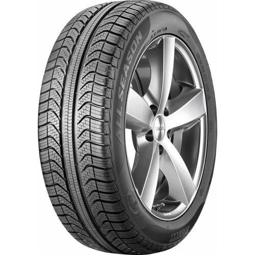 Pirelli CINAS+XL 215/55 R16 97V PKW Ganzjahresreifen Reifen 3089400