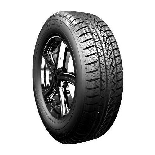 Petlas W651 195/55 R15 85H PKW Winterreifen Reifen 23730