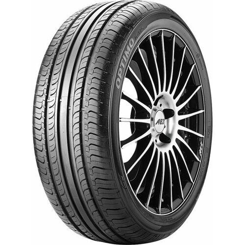 Hankook Optimo K415 225/55 R17 97V PKW Sommerreifen Reifen 1007591