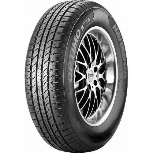 Hankook Optimo K715 145/70 R13 71T PKW Sommerreifen Reifen 1011650