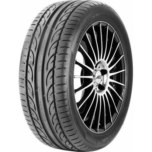 Hankook Ventus V12 Evo 2 K12 205/40 R17 84W PKW Sommerreifen Reifen 1015320
